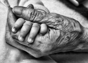 about Parkinson's disease 19 young and old